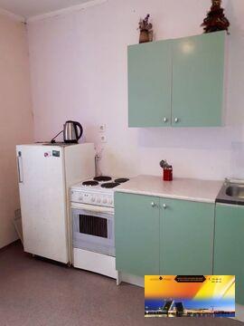 Хорошая квартира на Богатырском проспекте в доме 137 - Недорого! - Фото 2