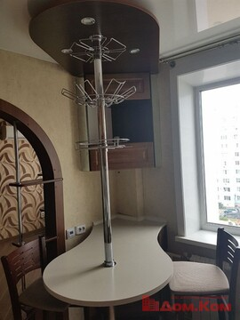 Продажа квартиры, Хабаровск, Вахова ул. - Фото 4