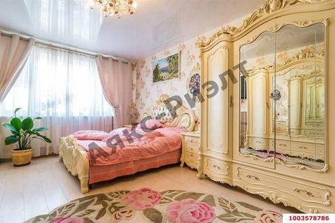 Продажа квартиры, Краснодар, Ул. Достоевского - Фото 5