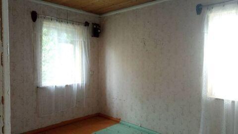 Продажа дома, Волгоград, СНТ Якорь-3 - Фото 4