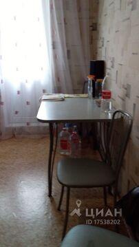 Аренда квартиры, Астрахань, Ул. Бабаевского - Фото 2