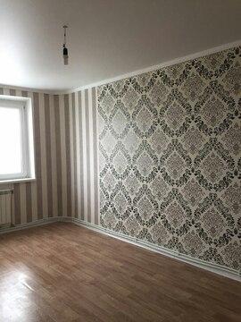 Продажа 3-к квартиры в новостройке дск - Фото 1