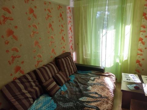 Квартира с ремонтом в г.Всеволожск - Фото 2