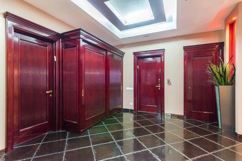 Продажа 3 комнатной квартиры в ЖК Бельведер - Фото 1