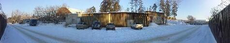 Продажа склада, Тольятти, Ул. Никонова - Фото 3