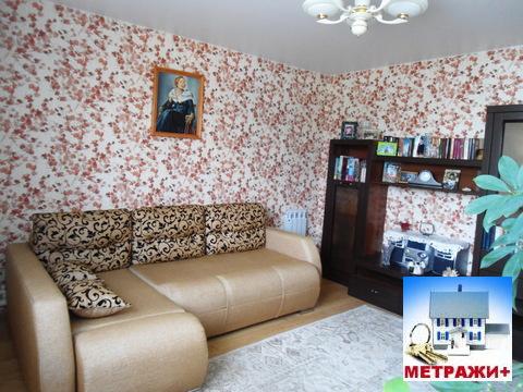 Половина благоустр. дома в Камышлове, ул. Чернышевского - Фото 1