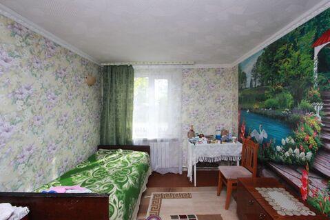 Продам дом в Упорово - Фото 4