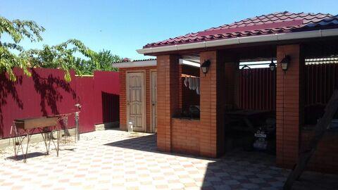 (04052-101) продается дом в зжм - Фото 1