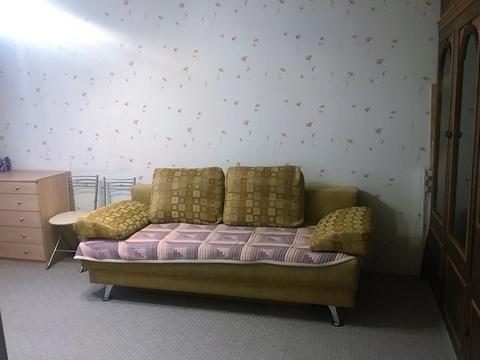 2-к квартира в г. Мытищи - Фото 4