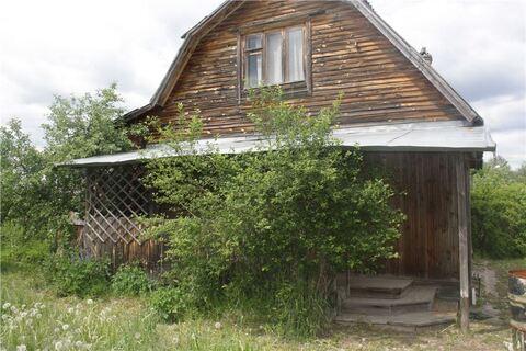 Продажа дома, Тельвяково, Киржачский район - Фото 3