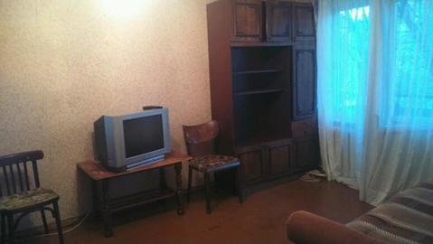 1-комнатная квартира на ул. 1-я Пионерская. 65 - Фото 1