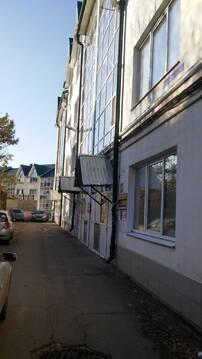Продам 5-комнатную квартиру на 2-х уровнях мкрн. Ершовский д.148 - Фото 1