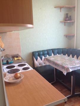 Аренда квартиры, Ялта, Гаспра - Фото 3