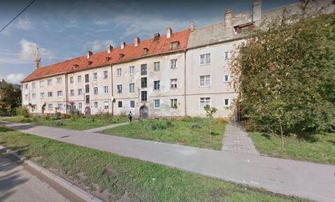 Купить трехкомнатную квартиру в Калининграде - Фото 2