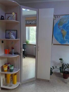 Продам 3- комнатную квартиру в сзр - Фото 4