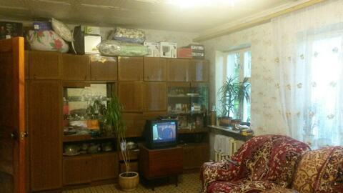 Часть дома в Подольске - Фото 2