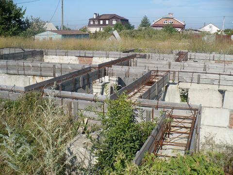 Продается земельный участок Ближняя Гаевка - Фото 5