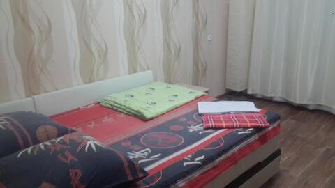 Квартира посуточно - Фото 5