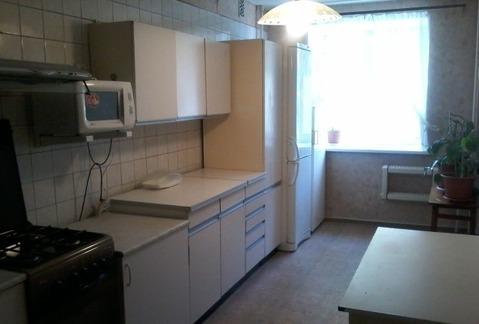 Сдается 2-х комнатная квартира на ул.Вавилова, д.59/65 - Фото 1