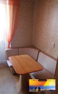 Просторная Однокомнатная квартира в Современном Кирпично-Монолитном до - Фото 2