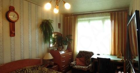 Трехкомнатная квартира по ул.Юбилейная, д.2 в Александрове - Фото 3