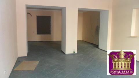 Сдам помещение 130 м2 в центре города - Фото 2