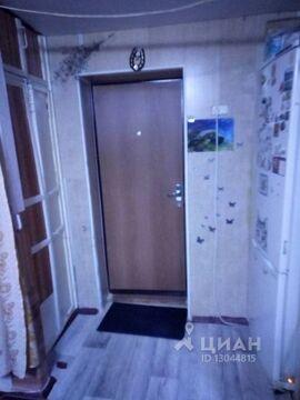 Продажа комнаты, Орск, Ленина пр-кт. - Фото 1