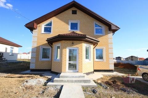 Объявление №48081570: Продажа дома. Екатеринбург