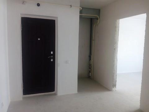 2-к квартира ул. Солнечная поляна, 99а - Фото 2