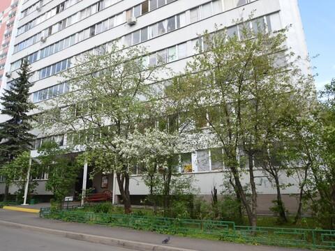 Продажа 1 к.кв. г. Зеленоград, корпус 914 - Фото 3