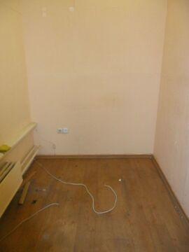 Сдам офис в аренду - Фото 1