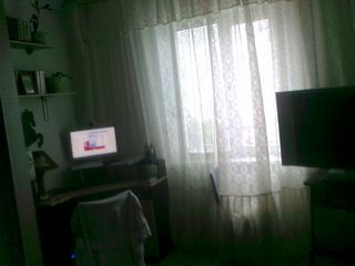 Продажа квартиры, Муравленко - Фото 2