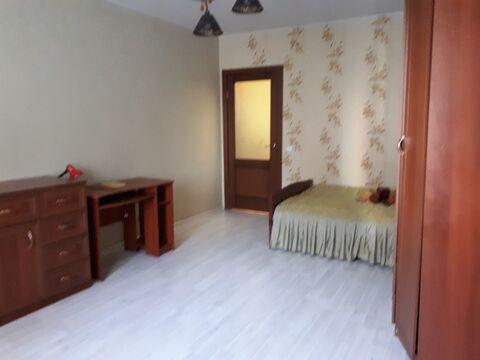 1-комнатная квартира, г. Дмитров ул. 2- комсомольская д 16( район Вокза - Фото 1