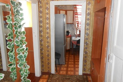 Сдаю квартиру на Авангардной, 167 - Фото 3