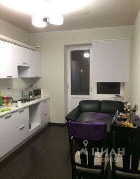 Продажа квартиры, Ставрополь, Ул. Бакинская - Фото 1