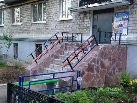 Аренда квартиры, Екатеринбург, м. Геологическая, Ул. Бажова - Фото 1
