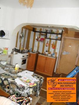 Дом р-н Сокольники - Фото 5