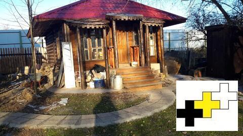 Дом 200 м2 ИЖС в деревне Редино - Фото 2