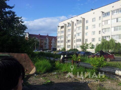 Продажа квартиры, Котовск, Ул. Котовского - Фото 2
