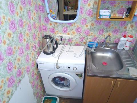 Продам комнату с душевой кабиной по ул.Верхняя - Фото 3