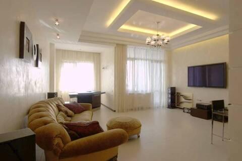 4-к.апартаменты в Алуште, клубный дом - Фото 1