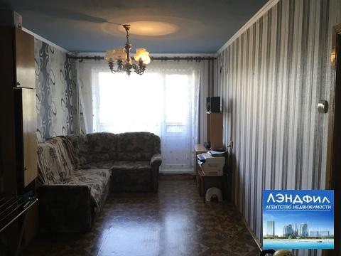 3 комнатная квартира, Большая Горная, 291/309 - Фото 1