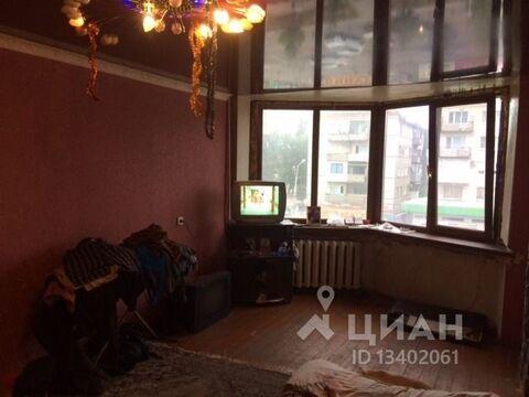 Продажа квартиры, Михайловка, Ул. Обороны - Фото 1