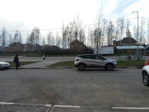 Коммерческая недвижимость, ул. Белянского, д.14 - Фото 3