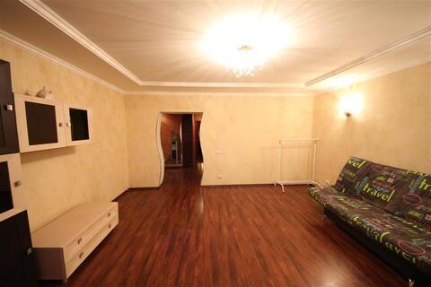 Улица Валентины Терешковой 1/2; 2-комнатная квартира стоимостью 20000 . - Фото 5
