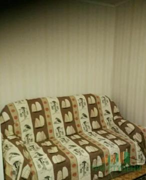 Продается 1 комнатная квартира очень уютная и чистая. - Фото 4