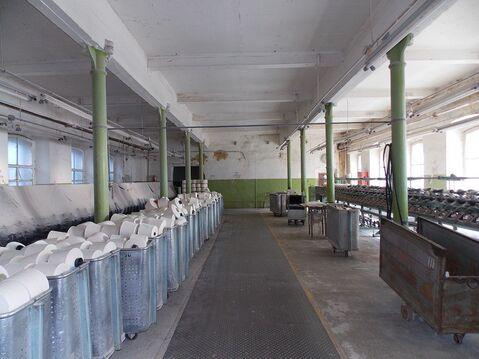 Аренда производственных площадей в центре г. Шуя - Фото 4