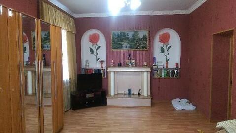 Продажа дома, Подстепки, Ставропольский район, Ул. Весенняя - Фото 2