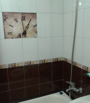 Аренда квартиры, Симферополь, Ул. Трубаченко - Фото 5