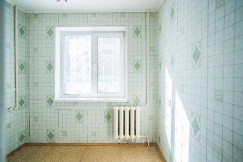 Продажа: 1 к.кв. ул. Омская, 67 - Фото 2